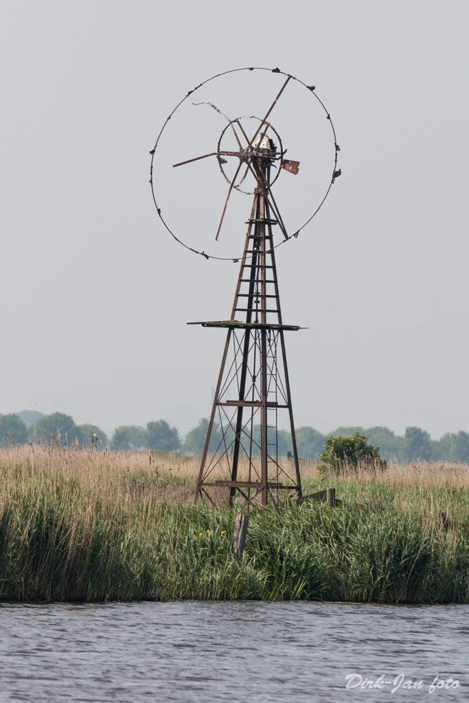 Windmolen-1