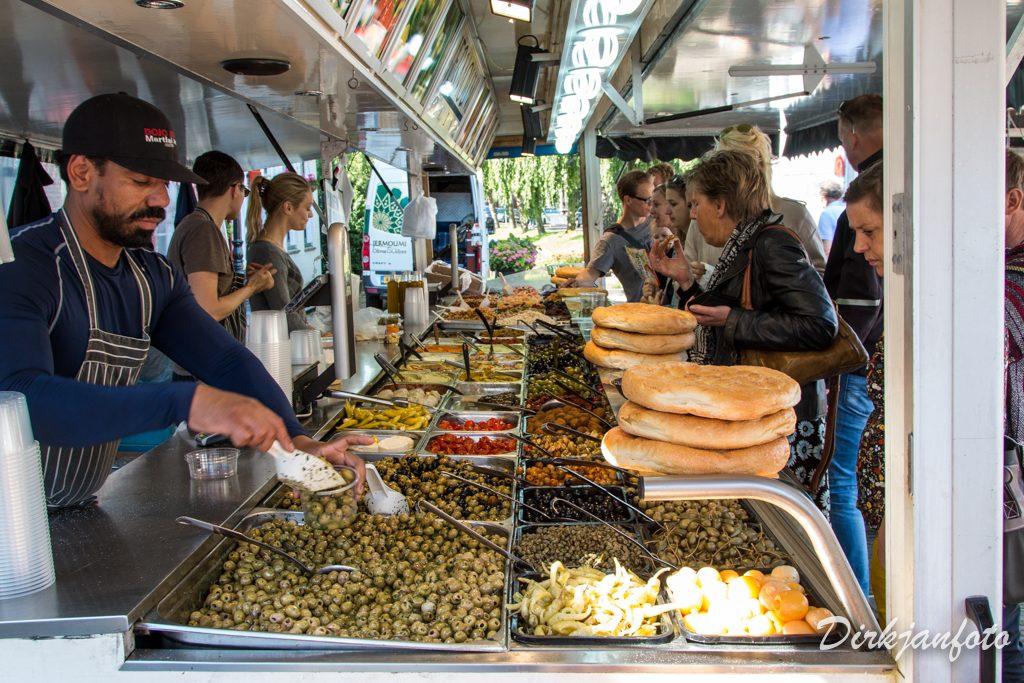 Streekfoodfestival-Edam-3