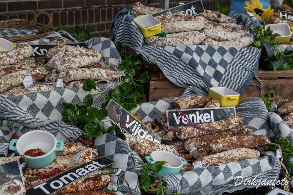 Streekfoodfestival-Edam-7